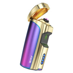 VVAY Electric Rechargeable Lighter