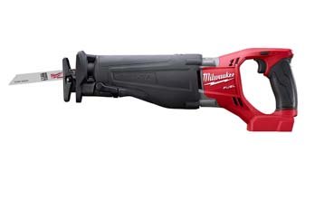 What is the difference between a Sawzall and a reciprocating saw?