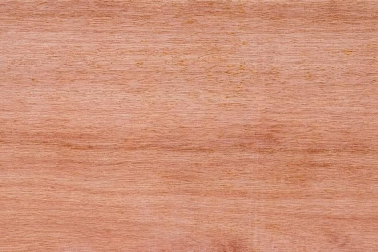 Generic hardwood plywood
